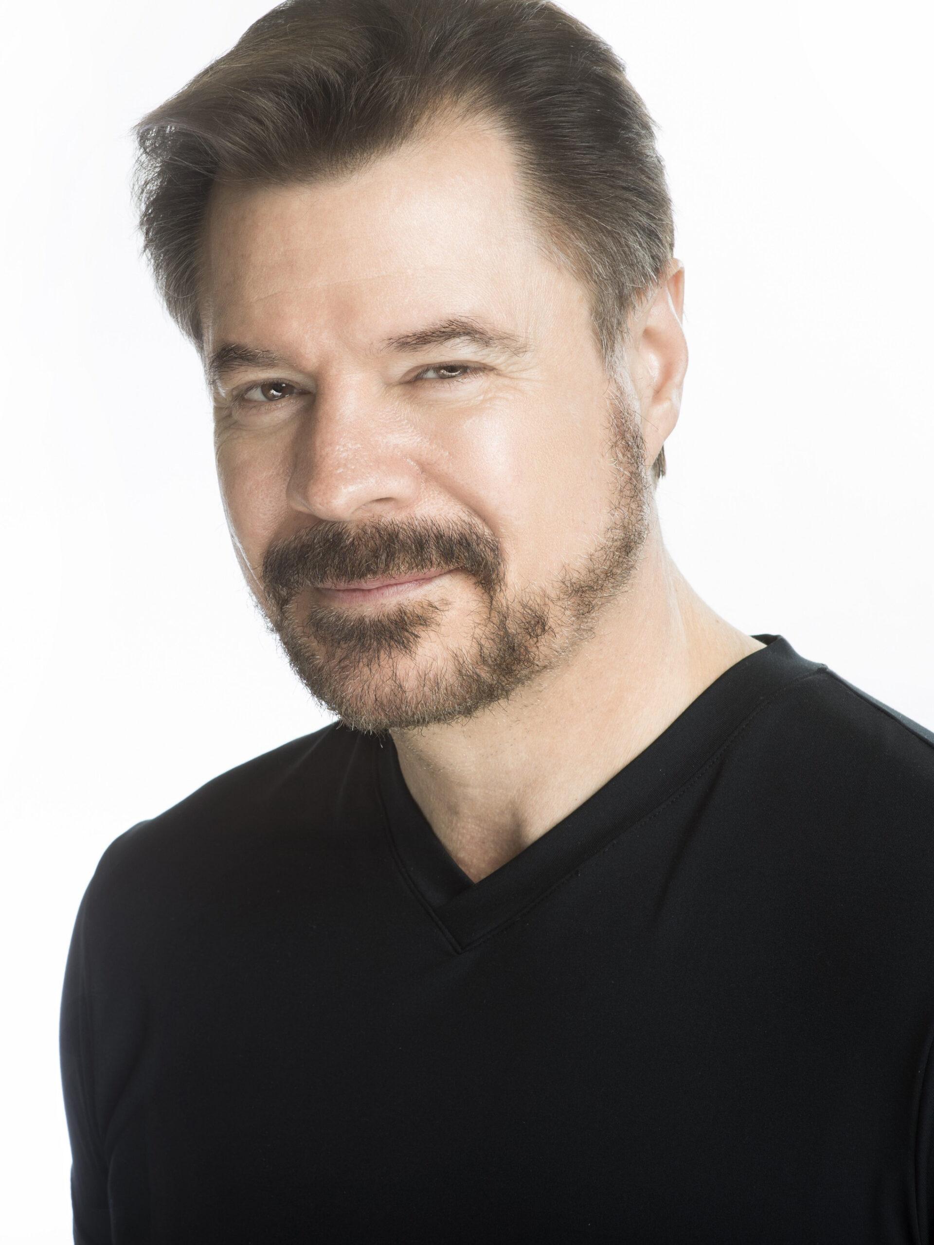 Paul Nadeau
